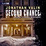 Second Chance: A Harry Stoner Mystery, Book 9 | Jonathan Valin