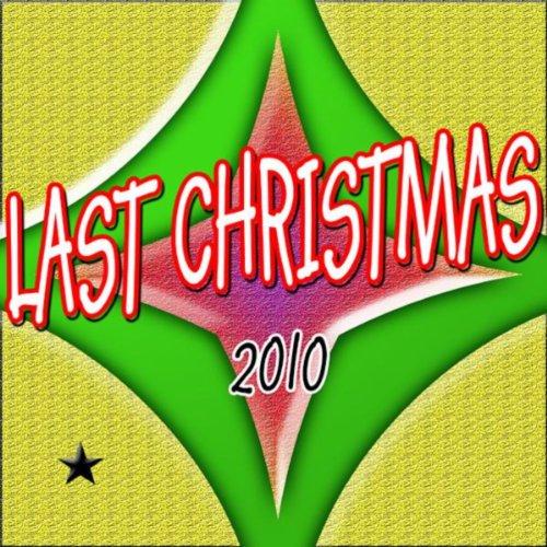 last christmas 2010 25 best christmas pop songs - Best Christmas Pop Songs
