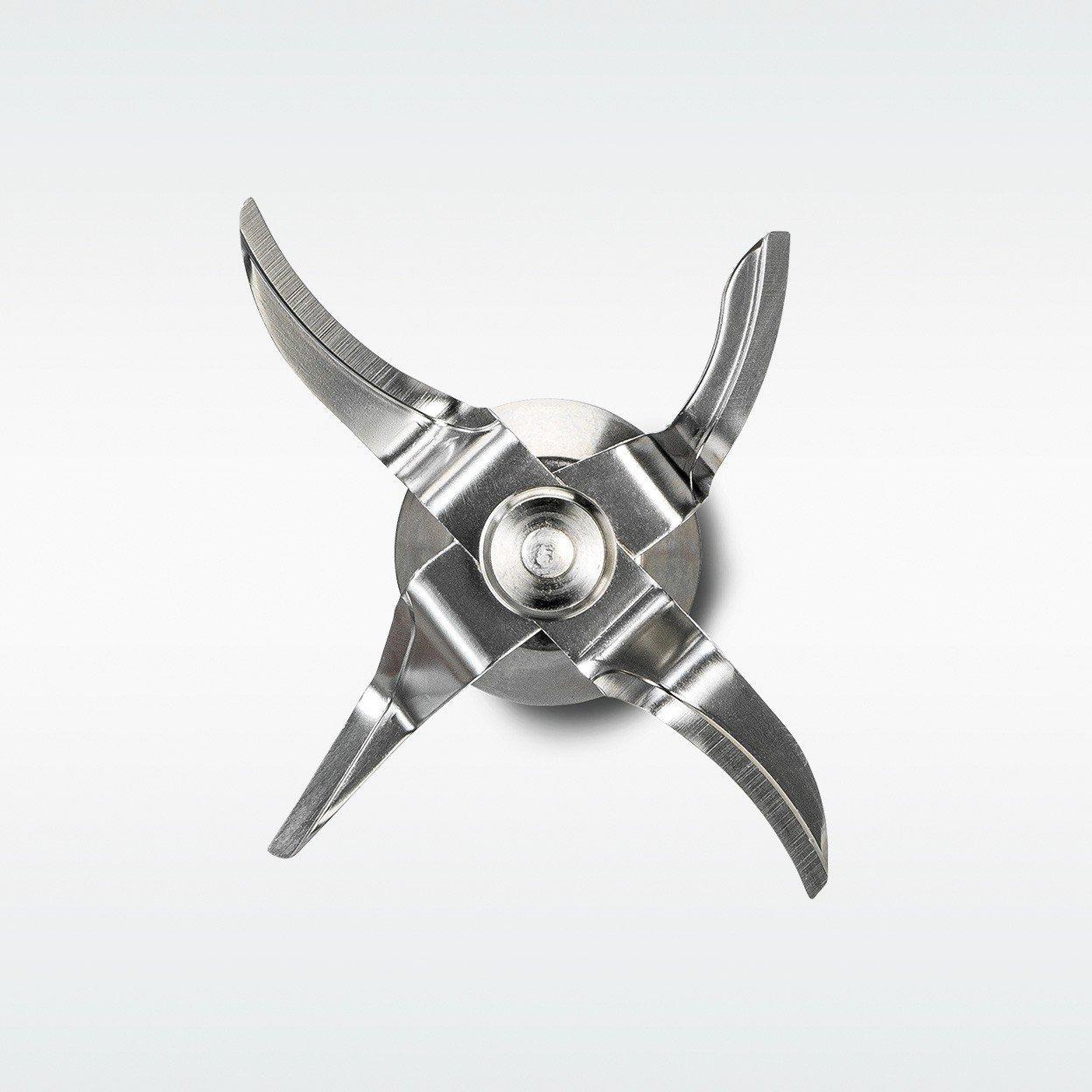 Couteaux pour TM5 Image