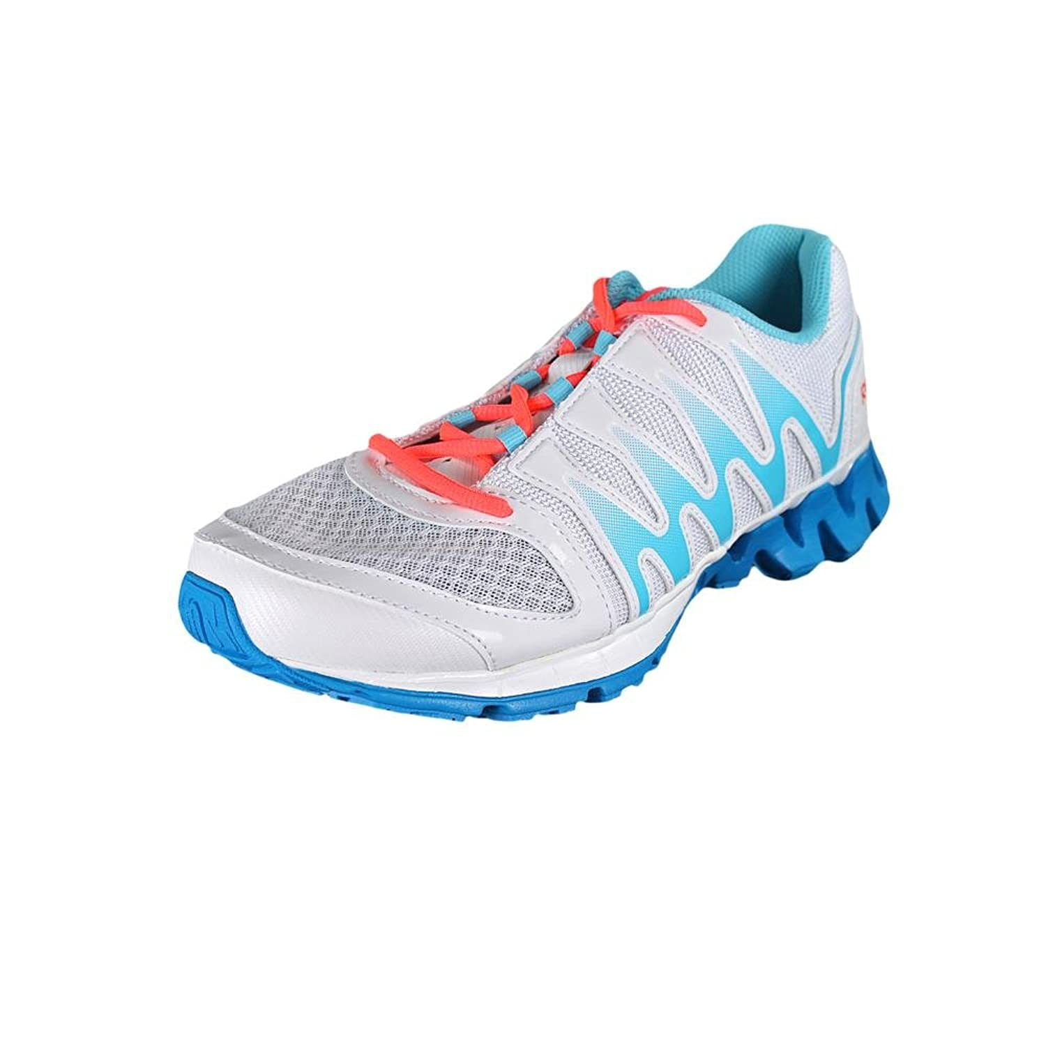 reebok womens running shoes wide toe box