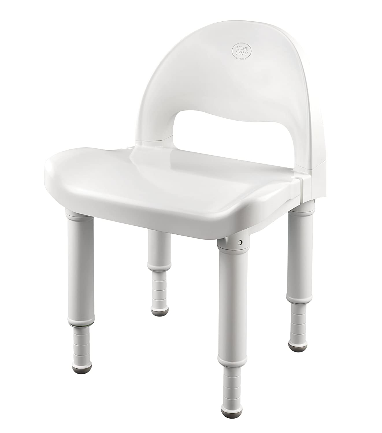 Amazon Moen DN7064 Bath Safety Shower Chair Glacier Home