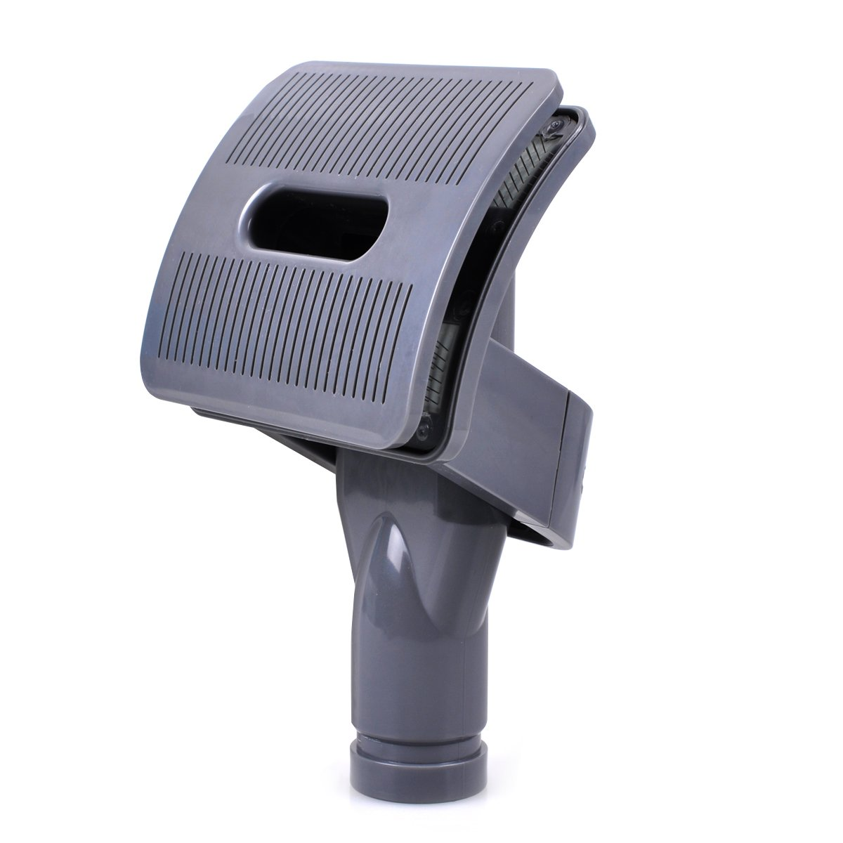 KEEPOW Groom Tool Dog Pet Attachment Brush for Dyson V6 DC24 DC25 DC35 DC41 DC62 DC65 Vacuum Cleaner