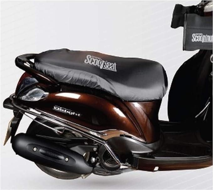 Funda cubre asiento Oxford CV18: Amazon.es: Coche y moto