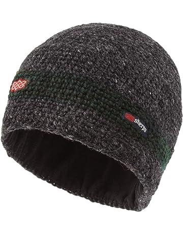 Amazon.co.uk  Caps - Boys  Sports   Outdoors cbb2367eda3