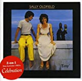 Easy / Celebration by SALLY OLDFIELD (2011-06-07)