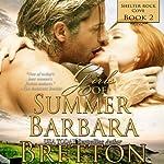 Girls of Summer: Shelter Rock Cove, Book 2 | Barbara Bretton