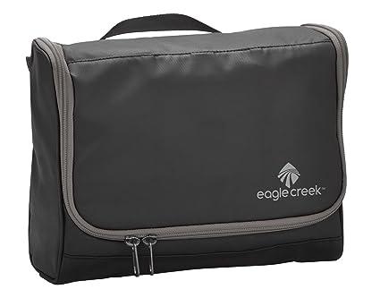 Neceser 25 cm Eagle Creek Pack-it Specter Medium