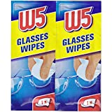 200 Cleaning Wipes Suitable to Clean