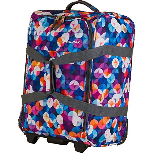 calpak-rover-20-inch-washable-rolling-carry-on-upright-duffel-bag