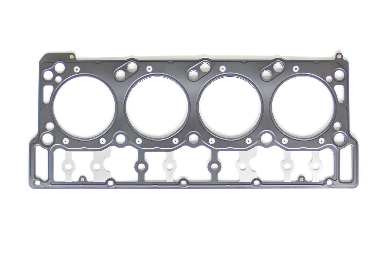 Cometic C5589-062 Head Gasket by Cometic Gasket (Image #1)