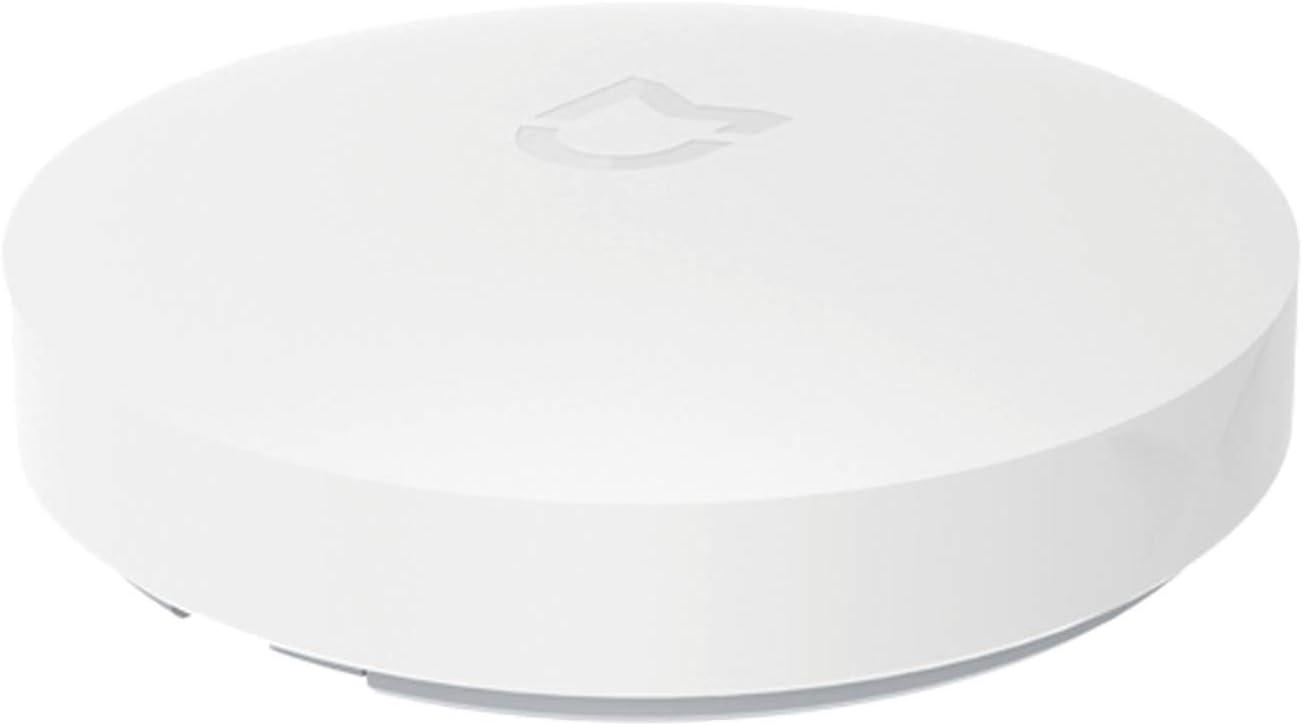 Mi Wireless Switch