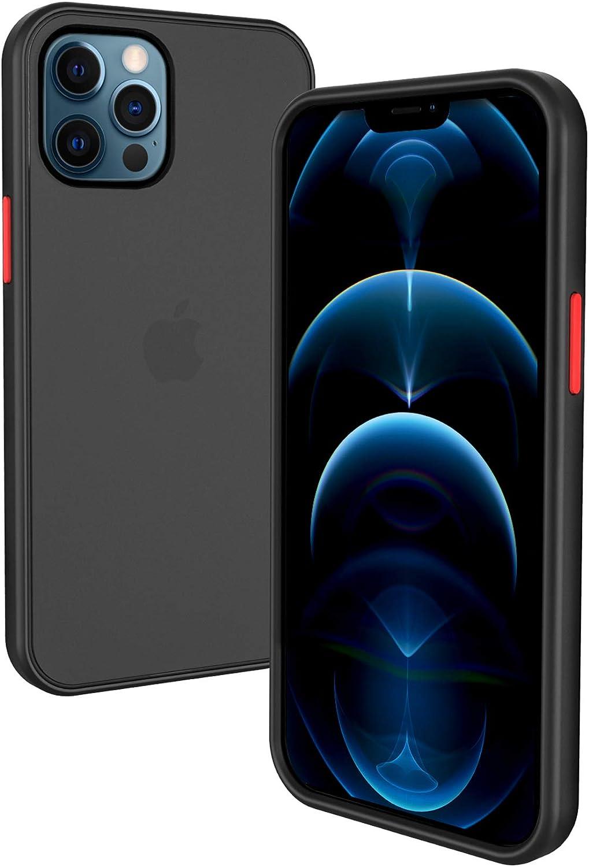 Rssviss Hülle Kompatibel Mit Iphone 12 Pro Max Iphone Elektronik