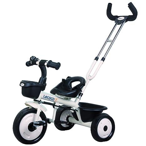 Childrens bike Carritos de bebé, carritos de bebé ...