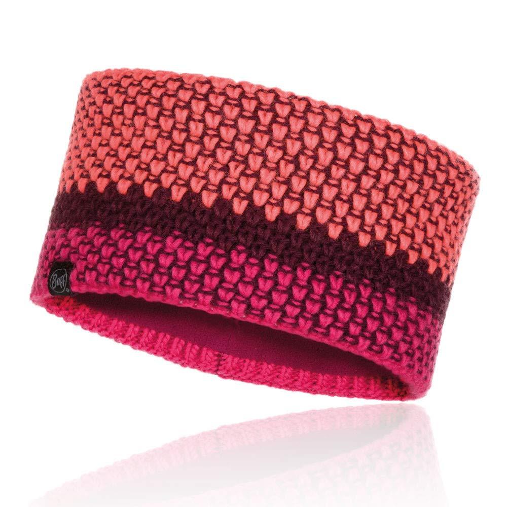 Buff Tilda Bright Pink Headband - AW18 117856.559.10.00