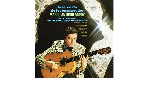 Donde Encontraras de Marco Antonio Muñíz en Amazon Music - Amazon.es