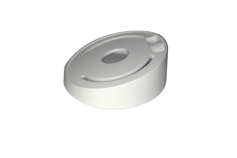 Supporto a soffitto per telecamera Dome Hikvision DS-1259ZJ BS-5515