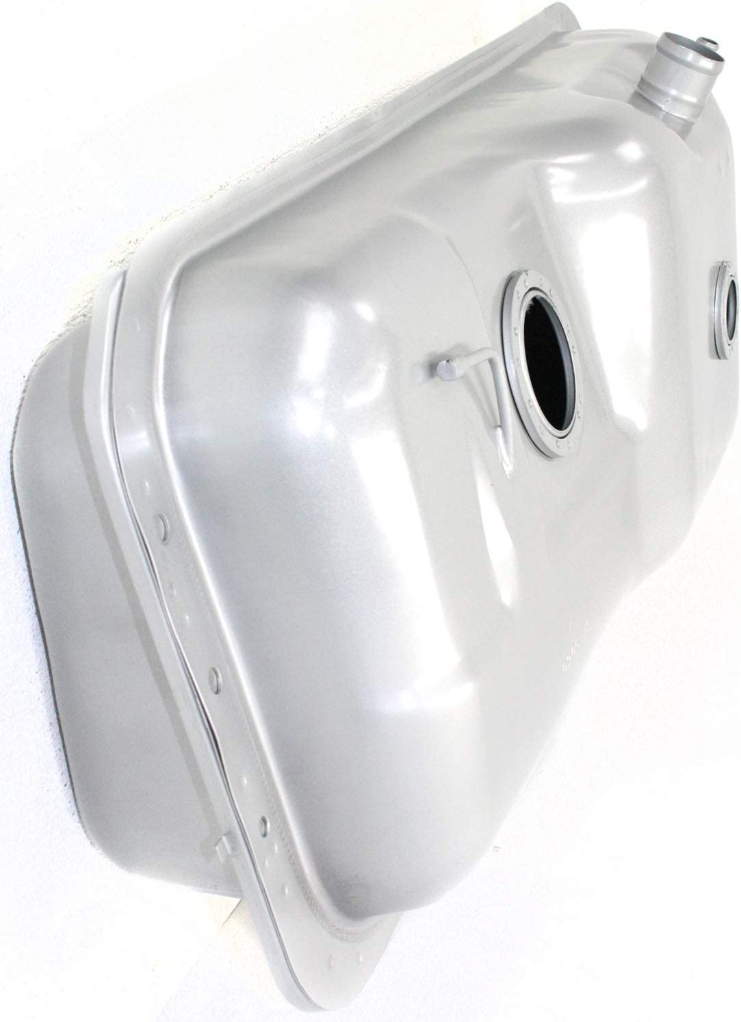 Fuel Tank Compatible with Toyota Pickup 1989-1995 2WD With Fuel Injection Extended Cab or Long Bed 17 Gal.