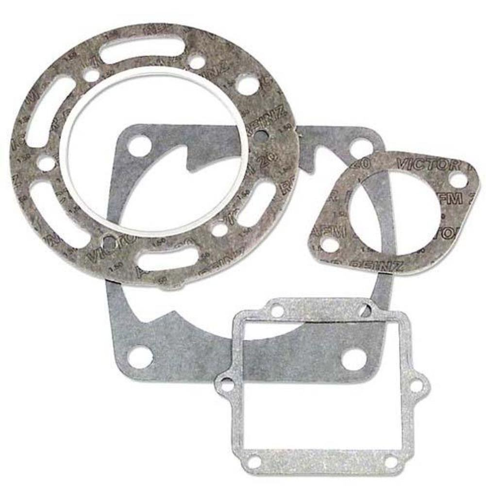 Cometic C7148 Hi-Performance Off-Road Gasket//Seal