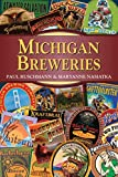 Michigan Breweries (Breweries Series)