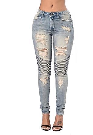 JUNIOR RAGAZZO Softshell Pantaloni outdoorhose estate acqua e vento di tenuta di CMP