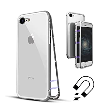 coque totale iphone 8