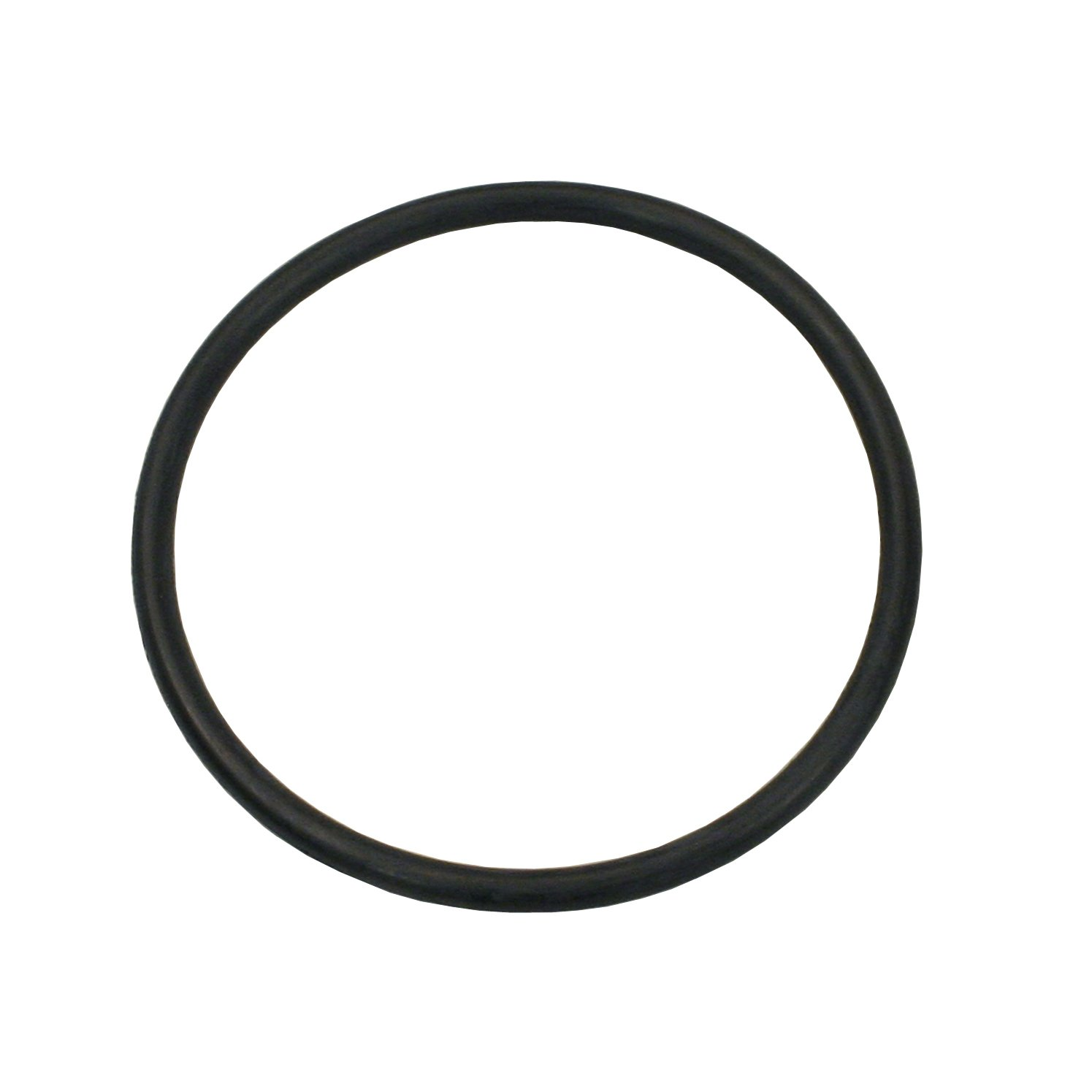 Beck Arnley 039-0029 Thermostat Gasket