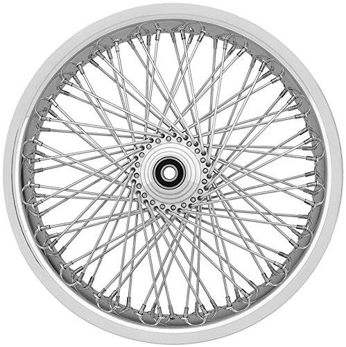 Ride Wright Wheels - 6