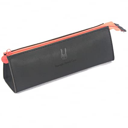 Pencil Pouch For Girls, Boys, Adults, Pencil Case For School U0026 Office  Supplies