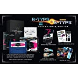 R-Type III & Super R-Type Collector Ultra Limitée