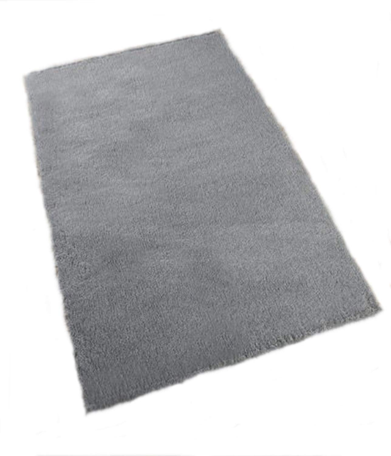 GREY 200cm x 150cm GREY 200cm x 150cm PnH® Veterinary Bedding Green Back GREY, BROWN, CHARCOAL or WHITE Vet Bedding Pieces Many Sizes READY TO USE, SELVAGE EDGE REMOVED (200cm x 150cm, GREY)