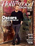 #4: The Hollywood Reporter