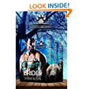 Clan Conroy Brides: 3 Clan Bear Shifter Romances