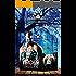 Clan Conroy Brides: 3 Clan Bear Shifter Romances