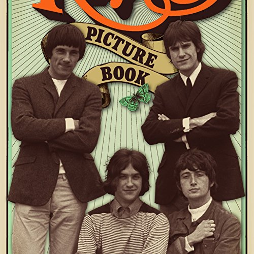 picture book kinks - 4