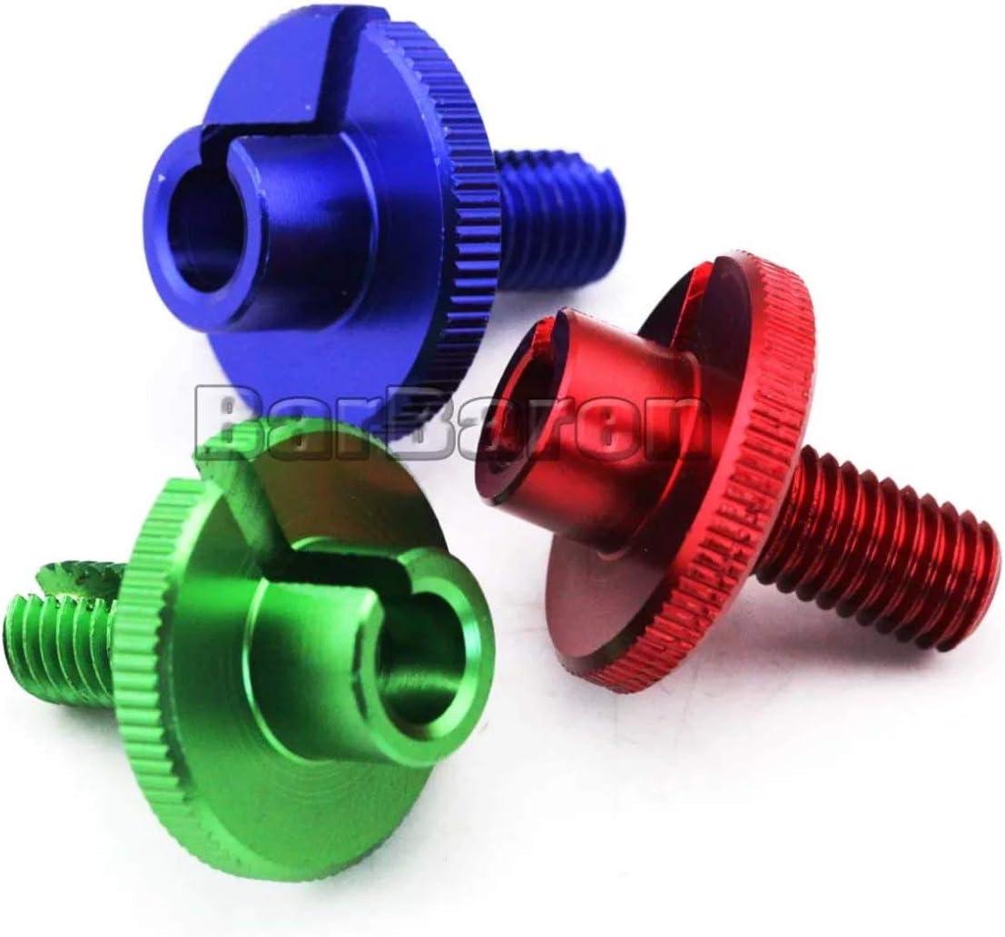10mm Clutch Cable Adjuster For Yamaha MT-07 FZ-07 2014-2018 MT-09 FZ-09 2014-2018 MT-10 FZ-10 2016-2018 FJ-09 2015-2018 XSR900 2016-2018 SCR950 2017-2018