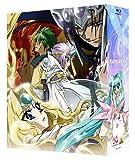 Animation - Magic Knight Rayearth Blu-Ray Box (7BDS+DVD) [Japan BD] BCXA-907