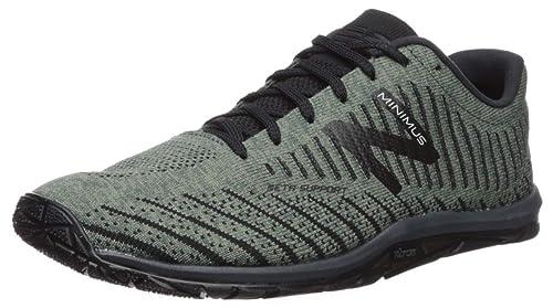 New Balance Minimus 20v7, Zapatillas Deportivas para Interior para Hombre: Amazon.es: Zapatos y complementos