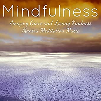Angelic (Nada Yoga) by Shakti Deva Kaur on Amazon Music ...