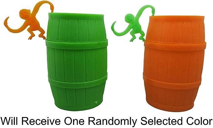 Toy Kit #6 Garden Play for Sugar Glider /& Bird Toys