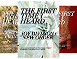 img - for The First Time I Heard (6 Book Series) book / textbook / text book