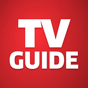 tv2 no tv guide