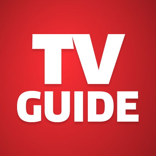 TV Guide Mobile, used for sale  Delivered anywhere in USA