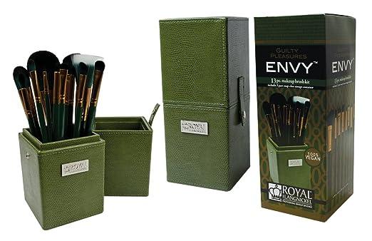 ROYAL BRUSH  product image 9