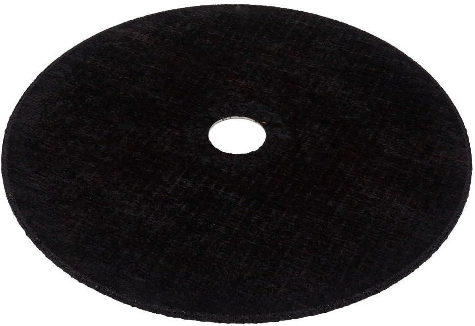 da taglio e angolari │ Inox │ Fette Circolari │ Lami per Segi Dischi da Taglio Professionali │ 20 pezzi │ /Ø 230 mm 2 mm di spessore │ per smerigliatrici flessibili