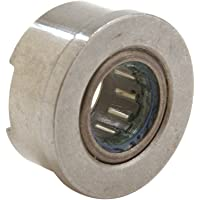Ford Racing M-7600-B Roller Pilot Bearing for 4.6L Engine