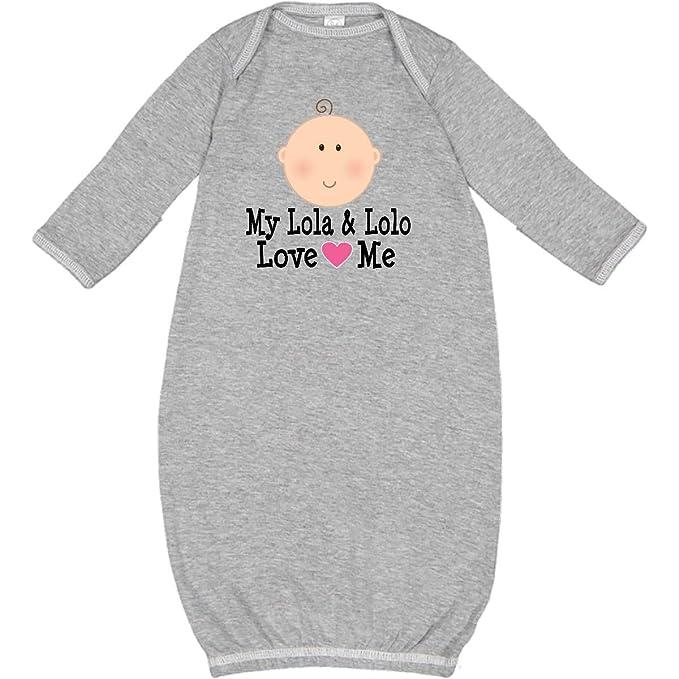 Wennikids Toddler Baby Boys /& Girls Pumpkin Pants Knit Baby Bloomers Shorts