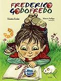 capa de Frederico Godofredo