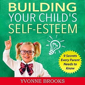 9 Secrets Every Parent Needs to Know