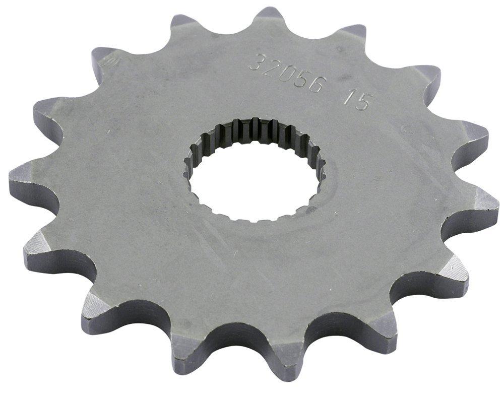 15 Teeth Steel Sprocket 520 Division (5/8X1/4) PW