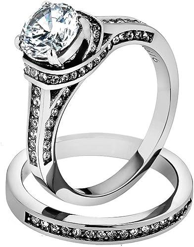 Marimor Jewelry ARTK19195-$P product image 1